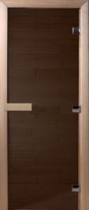 DoorWood матовая
