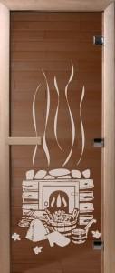 DoorWood рисунок