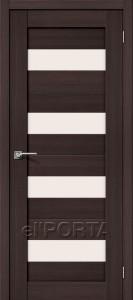 Порта 23